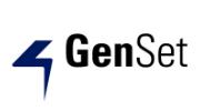 Gen Set