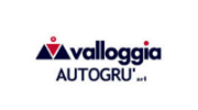 Valloggia